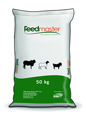Finisher Concentrate 330 | Afrondkonsentraat | Feedmaster SA | Veekos | Animal Feed | Pellet Production | Farming | Upington | Northern Cape