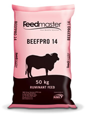 Beefpro 14 | Feedmaster SA | Veekos | Animal Feed | Pellet Production | Farming | Upington | Northern Cape