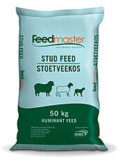 Stud Feed | Feedmaster SA | Veekos | Animal Feed | Pellet Production | Farming | Upington | Northern Cape