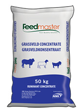Grassveld Concentrate | Feedmaster SA | Veekos | Animal Feed | Pellet Production | Farming | Upington | Northern Cape