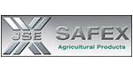 safex_logo