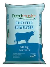 Dairy Feed | Feedmaster SA | Veekos | Animal Feed | Pellet Production | Farming | Upington | Northern Cape